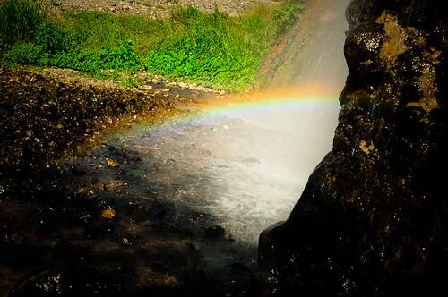 Cascada Arcoiris (27)