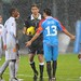 Calcio, Catania-Roma: presentazione della gara