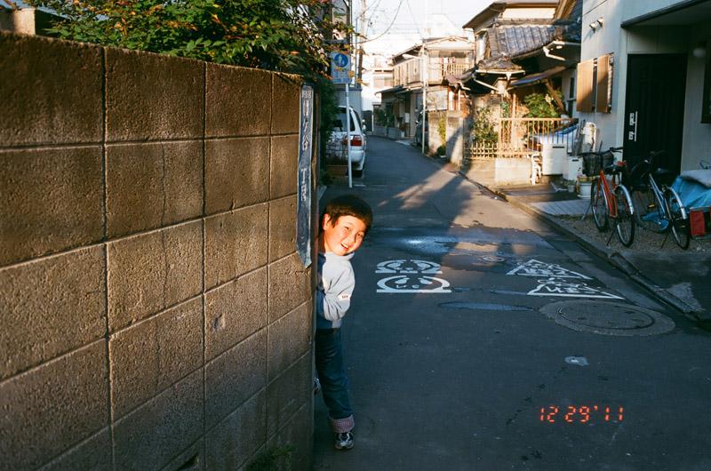 yukikun