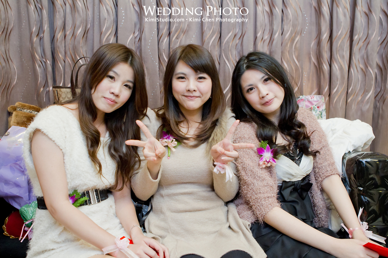 2011.12.24 Wedding-109