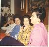Pat, Tee Wee & Bobbie