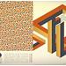 LP - Gilberto Gil - Tapa y contratapa by RodrigBoy
