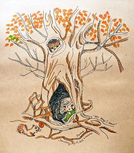 32-hollow-pavinee