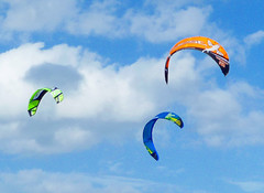 toy(0.0), kite sports(1.0), paragliding(1.0), air sports(1.0), sports(1.0), windsports(1.0), extreme sport(1.0), sport kite(1.0),
