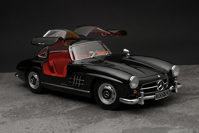 1954 mercedes benz 300sl gullwing flickr photo sharing for 1954 mercedes benz 300sl