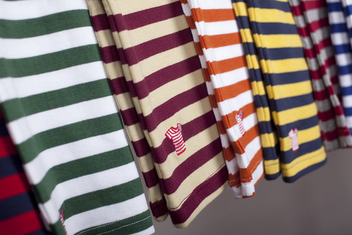 stripedshirts-in-all-color-combo-stripes