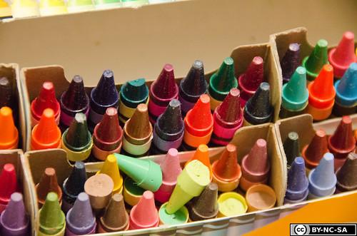 20110116-CrayonArt-_D700041.jpg