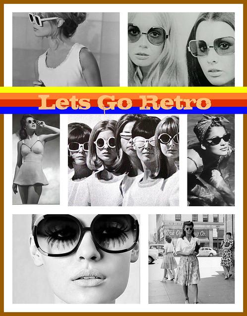 retro sunnies-1
