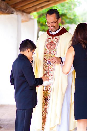 Weddings 2011-5