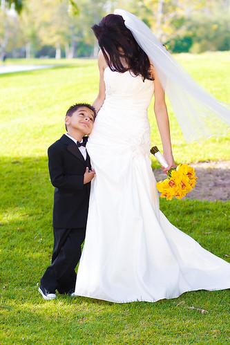 Weddings 2011 2-22