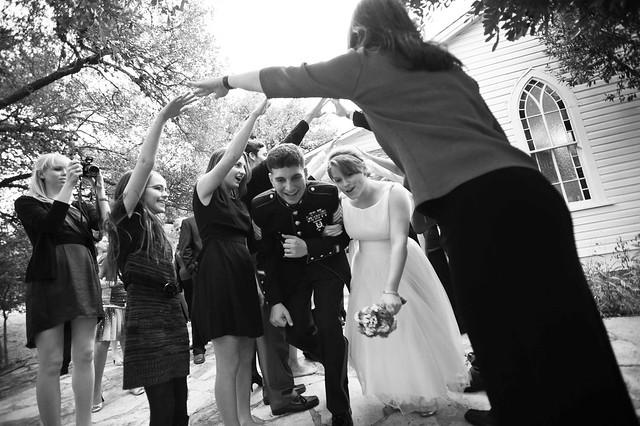 jewish wedding, marine wedding, ceremony, texas weddings, photojournalism, photos, portraits, reception, austin wedding photographer, weddings, apw, a practical wedding, mercury hall