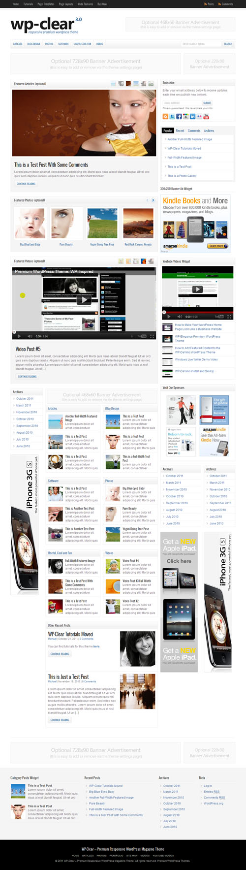 wp-clear-3-wordpress-theme
