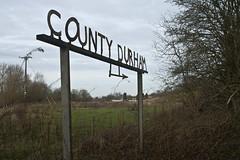 18 January 2012, - Hurworth-on-Tees, Eryholme, Dalton and Croft