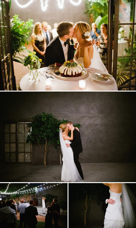 Box Eight Los Angeles Wedding Photography-comp-38