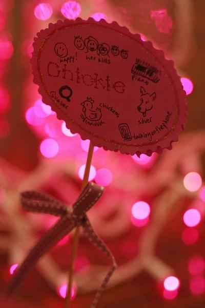 chickie-cupcake