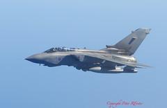 Tornado GR.4 ZG752 no marks 30-04-07