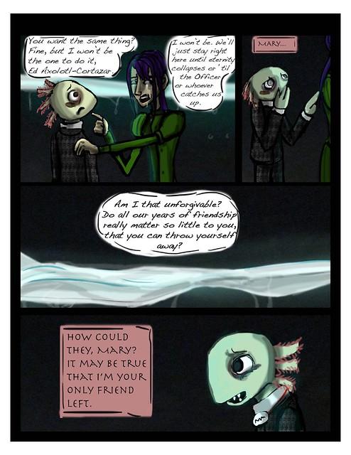 Weird-Part10_Page_07