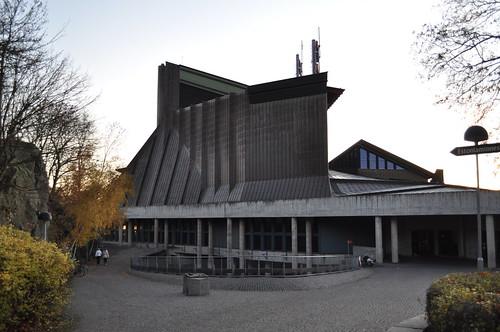 2011.11.10.323 - STOCKHOLM - Djurgården - Vasamuseet