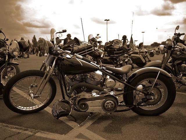 motorcycle swap meet in long beach