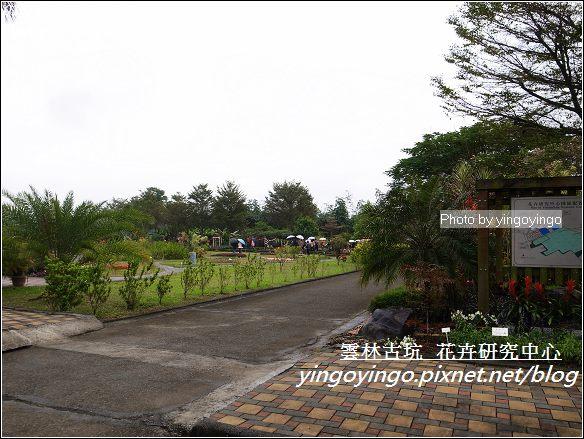雲林古坑_花卉研究中心20120123_R0050644