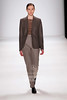 Kilian Kerner - Mercedes-Benz Fashion Week Berlin AutumnWinter 2012#31