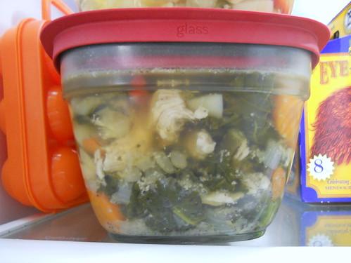 soup! 004