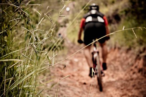 3o. Pedal de Integração -  por Pedro Barreto-22