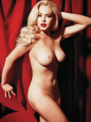 lindsay-lohan-playboy-leaked-picture-4