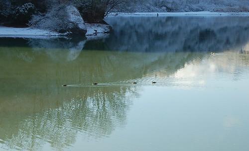 秋川から2