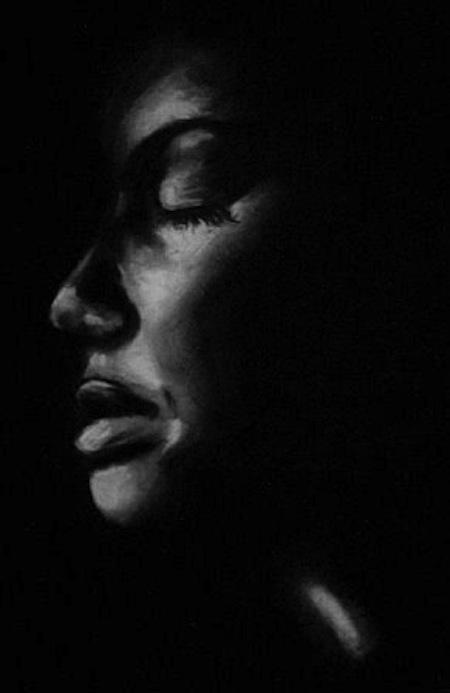 by MRS ART