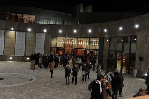 Ballet de l'Opéra National Tchaïkovski de Perm @Grand Théâtre de Provence By McYavell - 120124 (8)