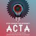 Small photo of ACTA