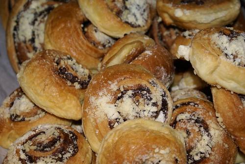 Bakery Photos 053
