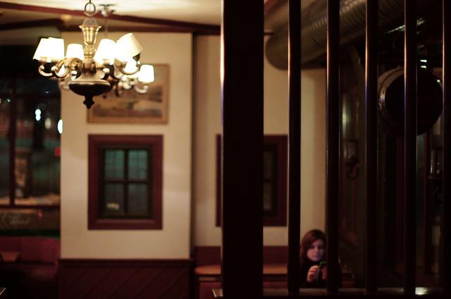 koselig restaurant oslo eskorte hedmark