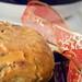 timballo ortaggi 3