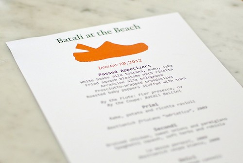 6779527441 cd0b9fb813 Mario Batali @ Shutters on the Beach (Santa Monica, CA)