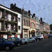 Small photo of Av. de la Gare, Abbeville