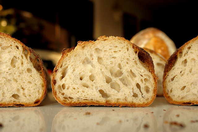 6783658011 1b51e9c3c1 z San Joaquin Sourdough   preview