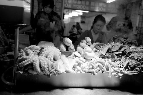 Fooding Taipei-4
