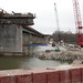 Jan. 20, 2012 - Huguenot Bridge Construction Update