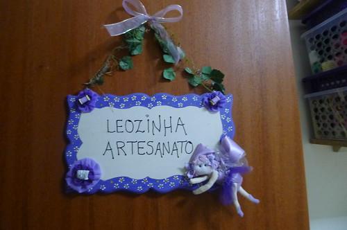 P1030756 by Leozinha Docinho