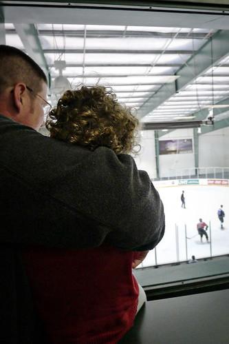 JAN1sthockeygame