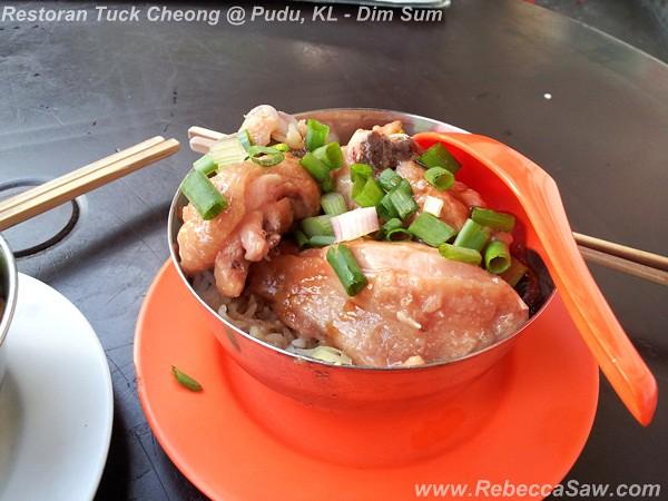 restoran tuck cheong, pudu kl - dim sum.43