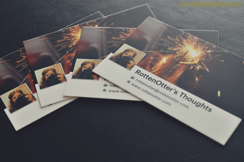 moo business cards facebook rottenotter blog 3