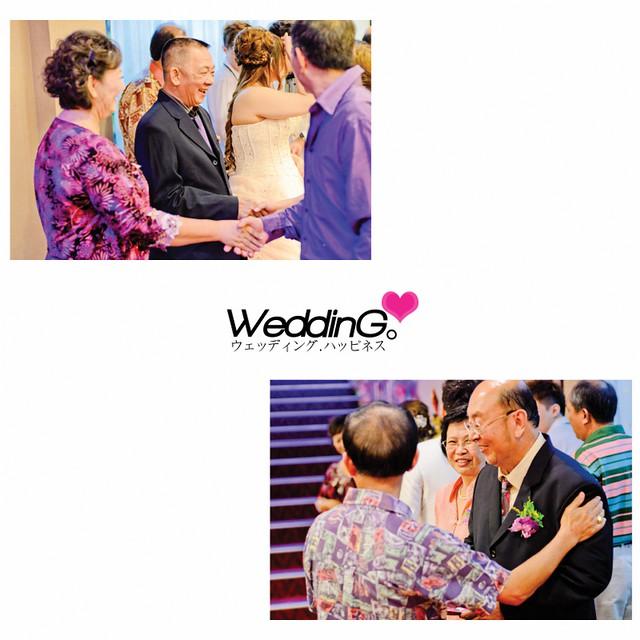 Valence & Mavis Wedding39
