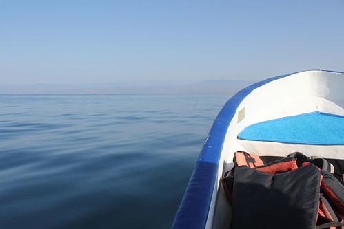 bugheart_feb1_boat
