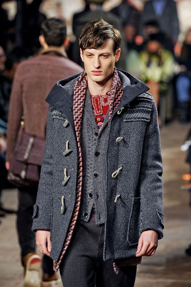 Daniel Uzdowski3217_FW12 Milan Missoni(fashionising.com)