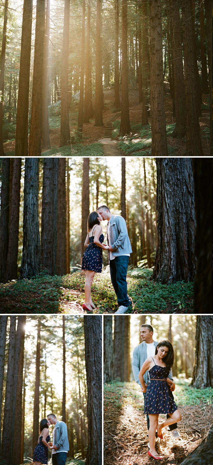Oakland Wedding Photographer-comp-2
