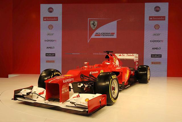 Ferrari F2012-11