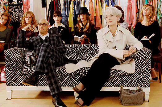 2006_devil_wears_prada_005
